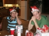 Dansk Julefrokost