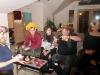 Nytår i San Luis Obispo